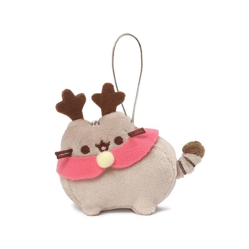 Pusheen Holiday Cheer Ornaments Series : Blind Box