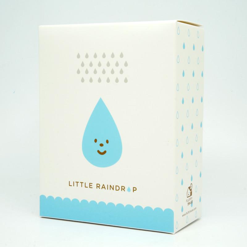 Little Raindrop 2.0