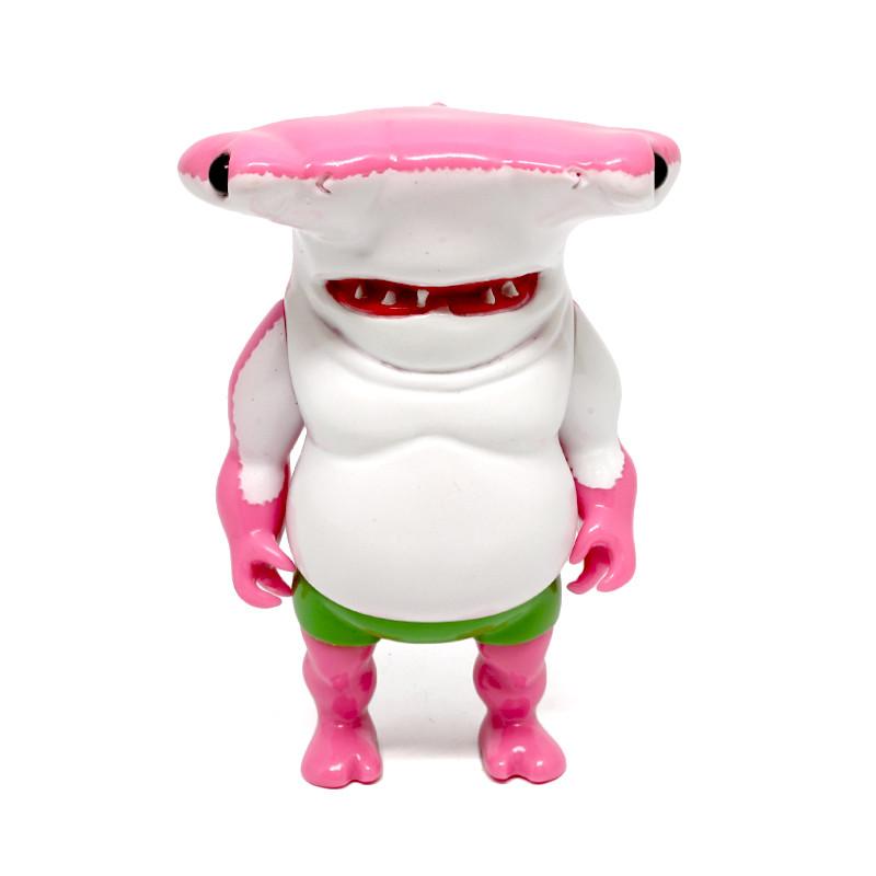 Candy Shark