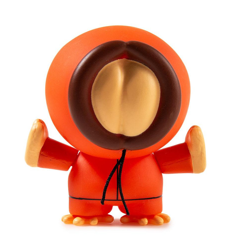 South Park Vinyl Mini Series 2 : Blind Box