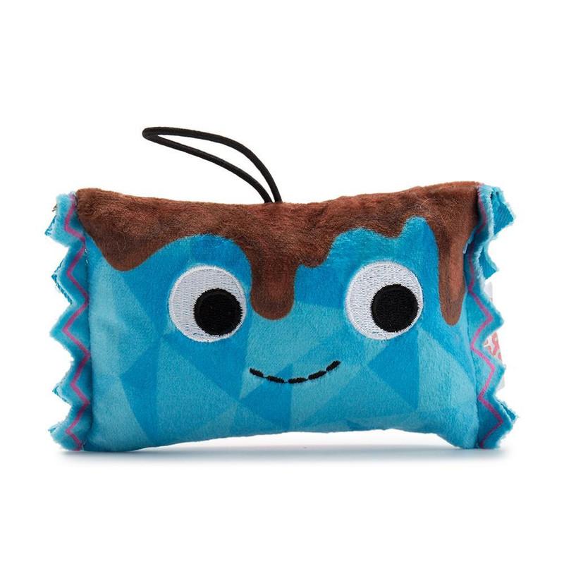 Yummy World 4 inch : Mika Mini Chocolate Bar