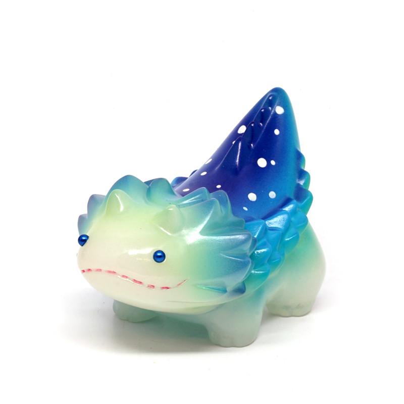 Kaiju Hunting : Seedlas (GID) *OPEN BOX*