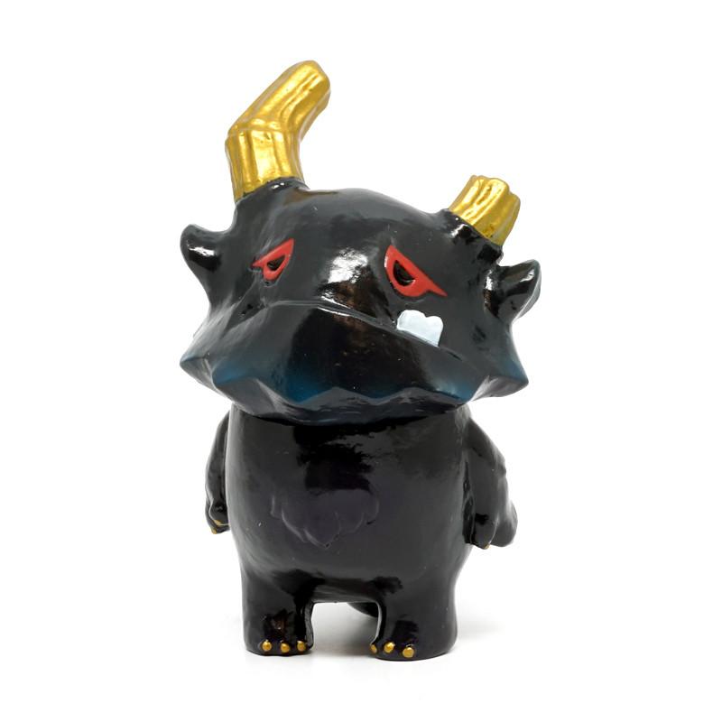 Kaiju Hunting : Triboo (Secret) *OPEN BOX*