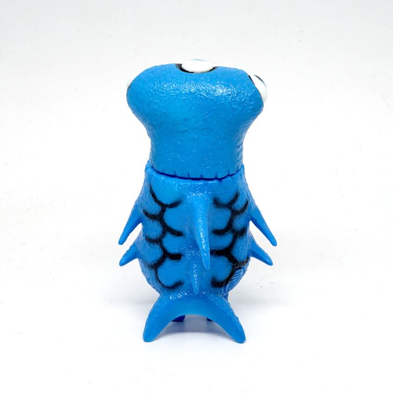 Thirdeye Shark