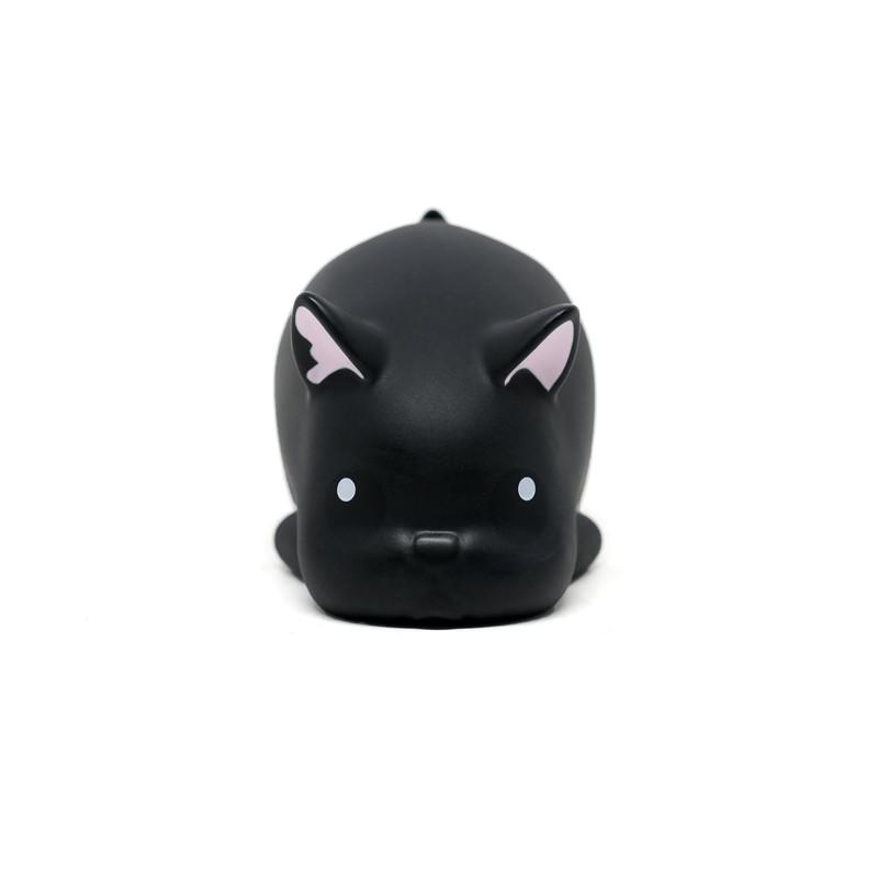 Daydream Nimbus AKC Series : Black