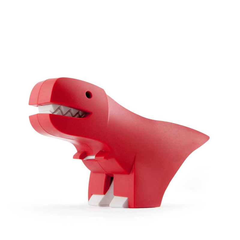 Halftoys : T-Rex Model Set