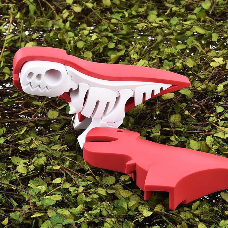 Halftoys : T-Rex Model Set