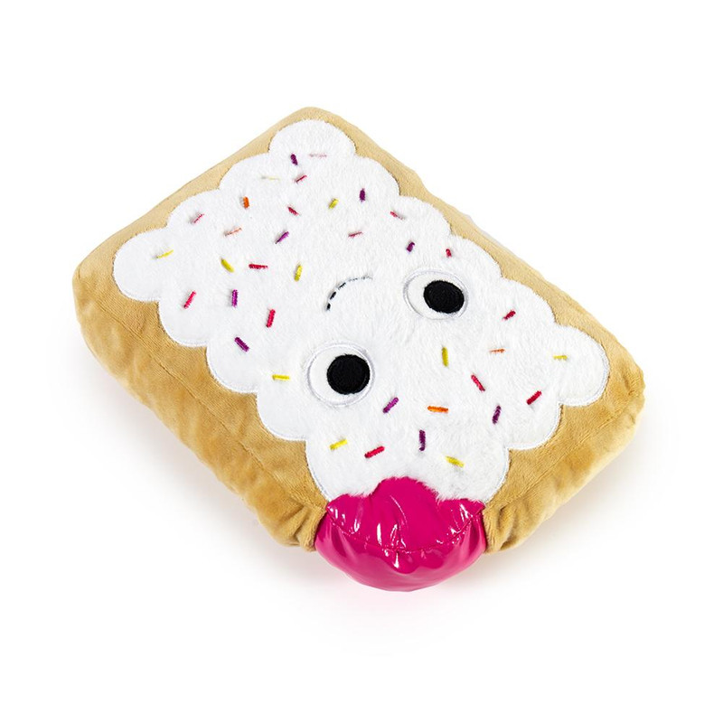 Yummy World Patsy The Pop Art Pastry Tart Plush