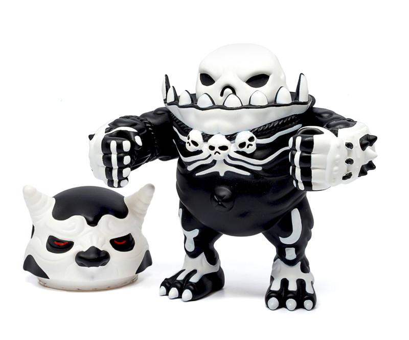Demon Craft : Halloween