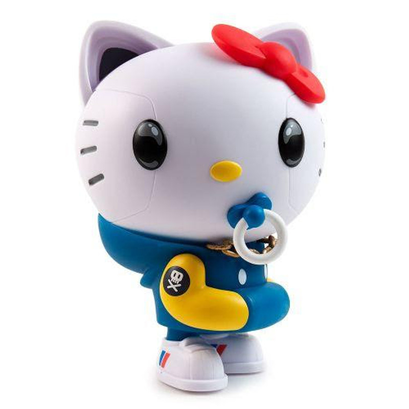 Hello Kitty by Quiccs SHIPS WEEK OF FEB 11
