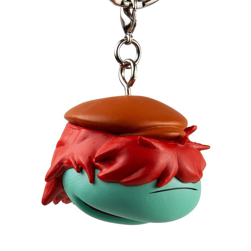 Fraggle Rock Keychain Series : Blind Box