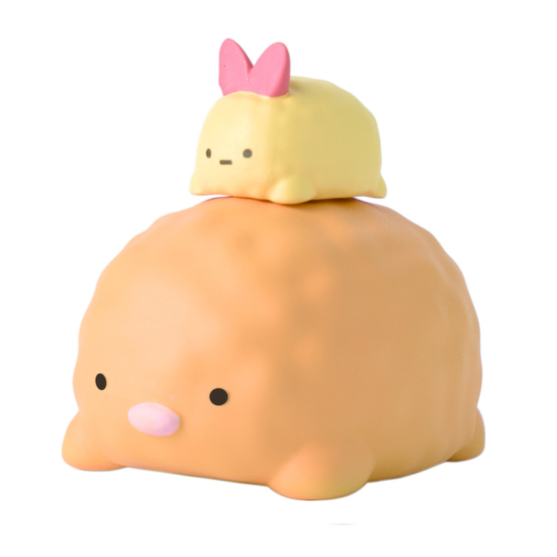 Sumikkogurashi Stacking Figures : Blind Box