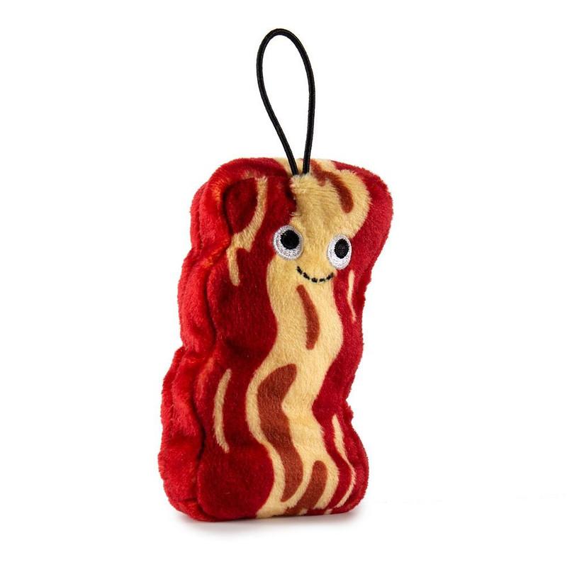 Yummy World 4 inch : Bo Bacon