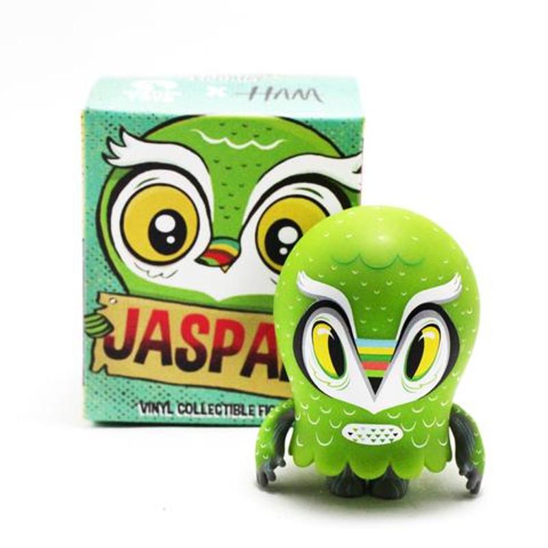 Jaspar Mini Series : Blind Box