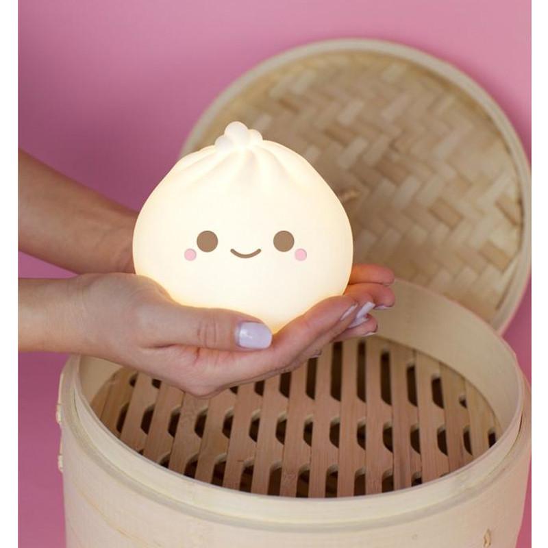 Little B Dumpling Ambient Light