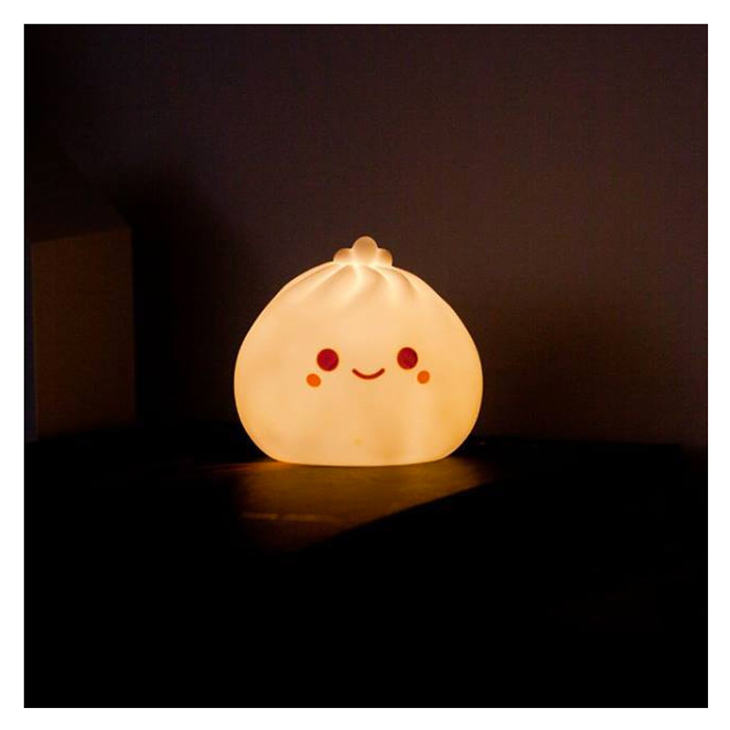 Little B Dumpling Ambient Light PRE-ORDER SHIPS JUN 2020