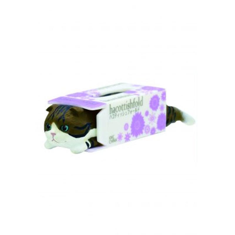 Scottish Tissues Series 3 : Blind Box