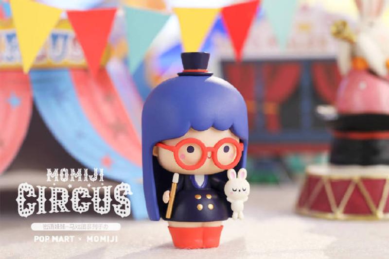 Momiji Circus Mini Series : Blind Box