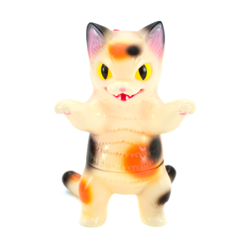 Negora Mike Minor Change by Konatsu PRE-ORDER SHIP LATE OCT 2019