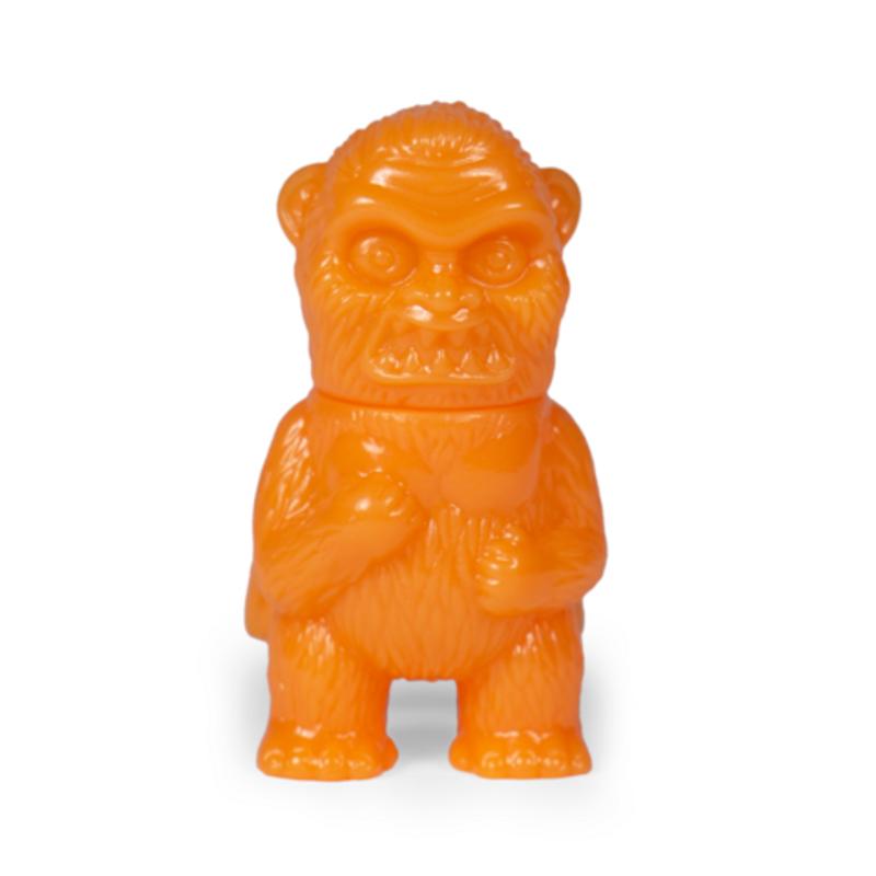 Micro Wing Kong : Orange