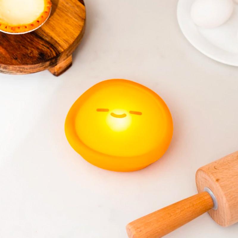 Dan Egg Tart Ambient Light