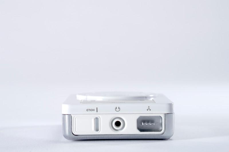 iBoy To U Edition PRE-ORDER SHIPS SEP 2020