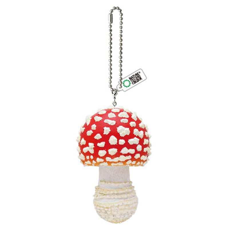 Mushroom LED Light Blind Box
