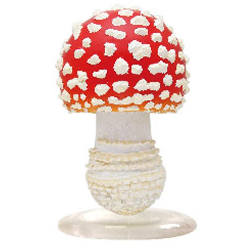 Mushroom LED Light Blind Box