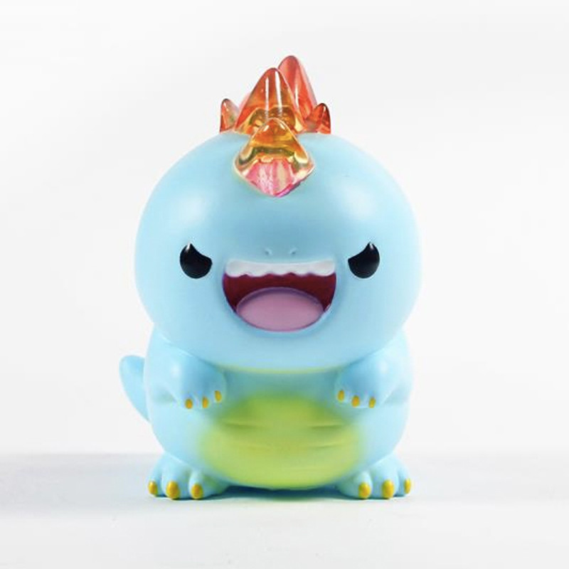 Mohawk Rainbow Blister by Tangent