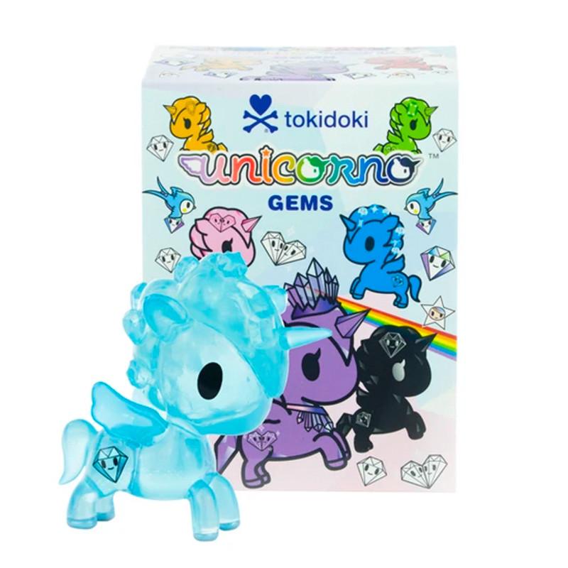Unicorno Gems Blind Box