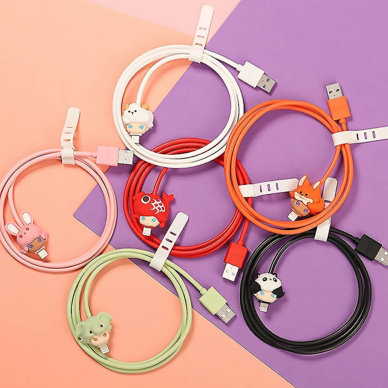 Dimoo Lightning Cable for IPhone, IPad