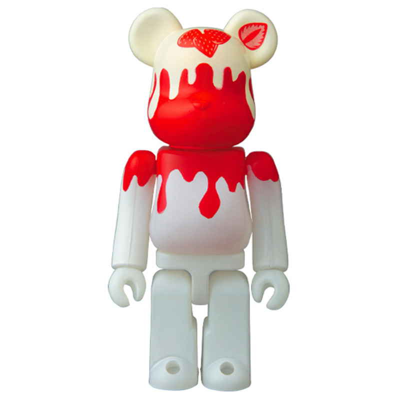 Be@rbrick Series 40 Blind Box
