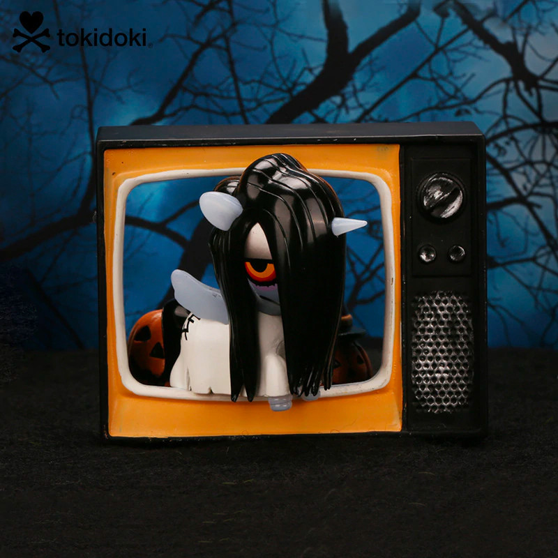 Unicorno After Dark Series 1 Blind Box