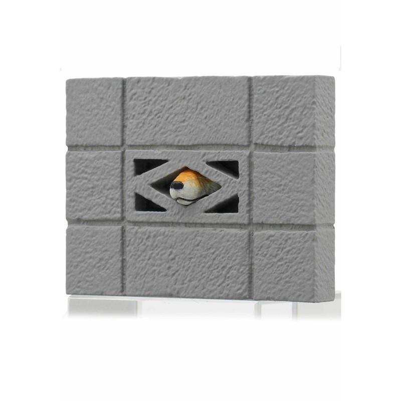 Shiba Inu Wall Blind Box