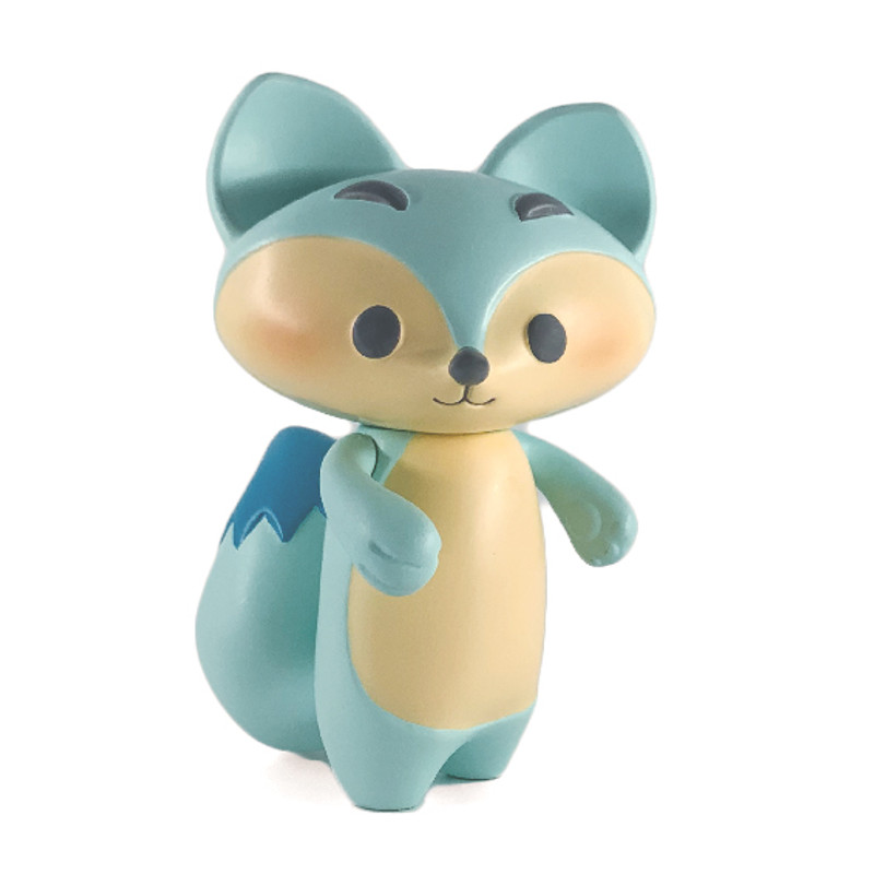 Achubba Tiffany Blue by Chou Do PRE-ORDER SHIPS JAN 2021