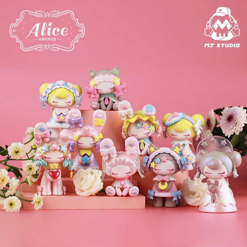 Alice's Gift Blind Box