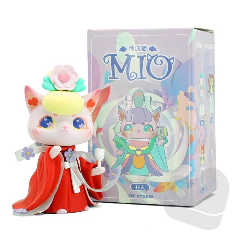 Mio Fantastic World Series 2 Blind Box