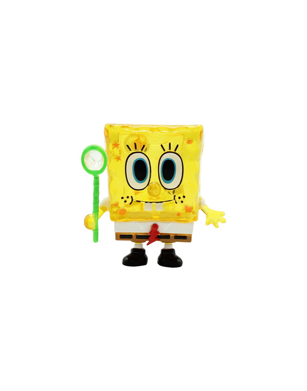 tokidoki x SpongeBob SquarePants Blind Box PRE-ORDER SHIPS MID JUN 2021