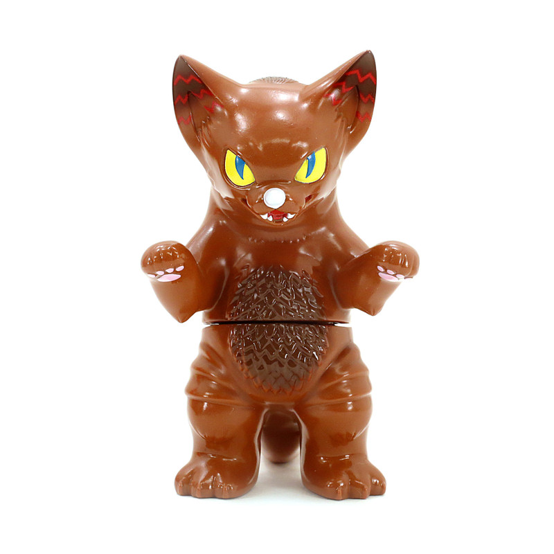 Cat Gomora Original
