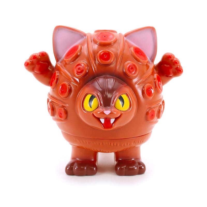 Cat Tackong Original