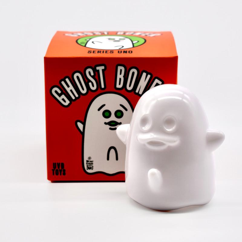 Ghost Boner