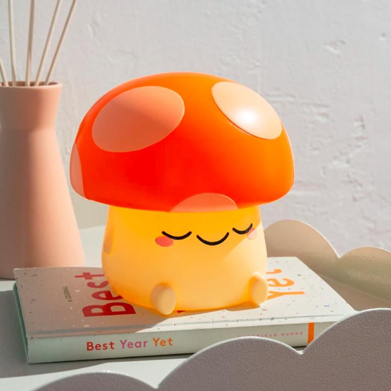 Kai Mushroom Ambient Light