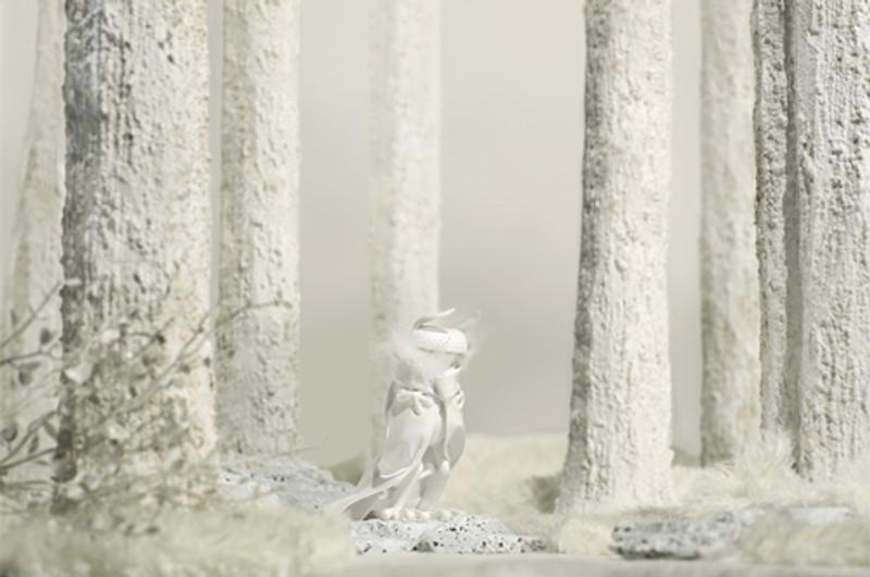 APO Frogs Shade by Twelvedot x Osho Rino