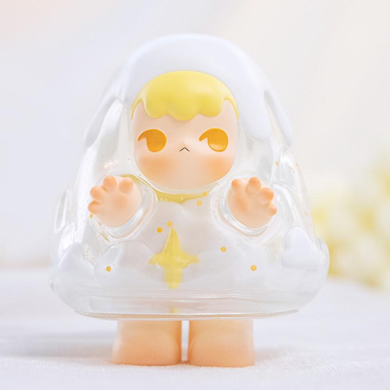 Moriko Light by Moe Double Studio PRE-ORDER SHIPS NOV 2021