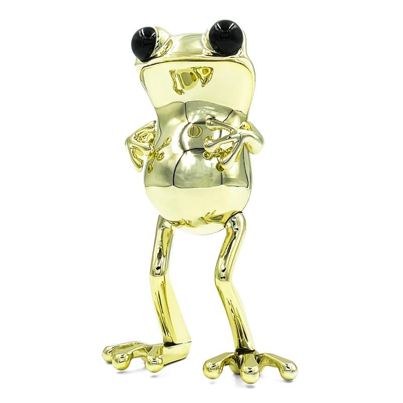 APO Frogs Golden Slumbers SHIPS WEEK OF OCT 25 2021