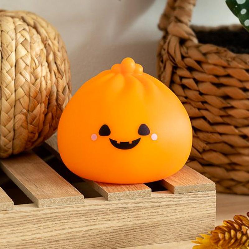 Little B Dumpling Ambient Light Halloween