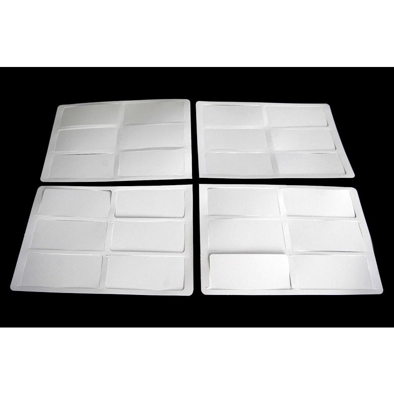 Flipbookit : Blank Flip Cards and Labels