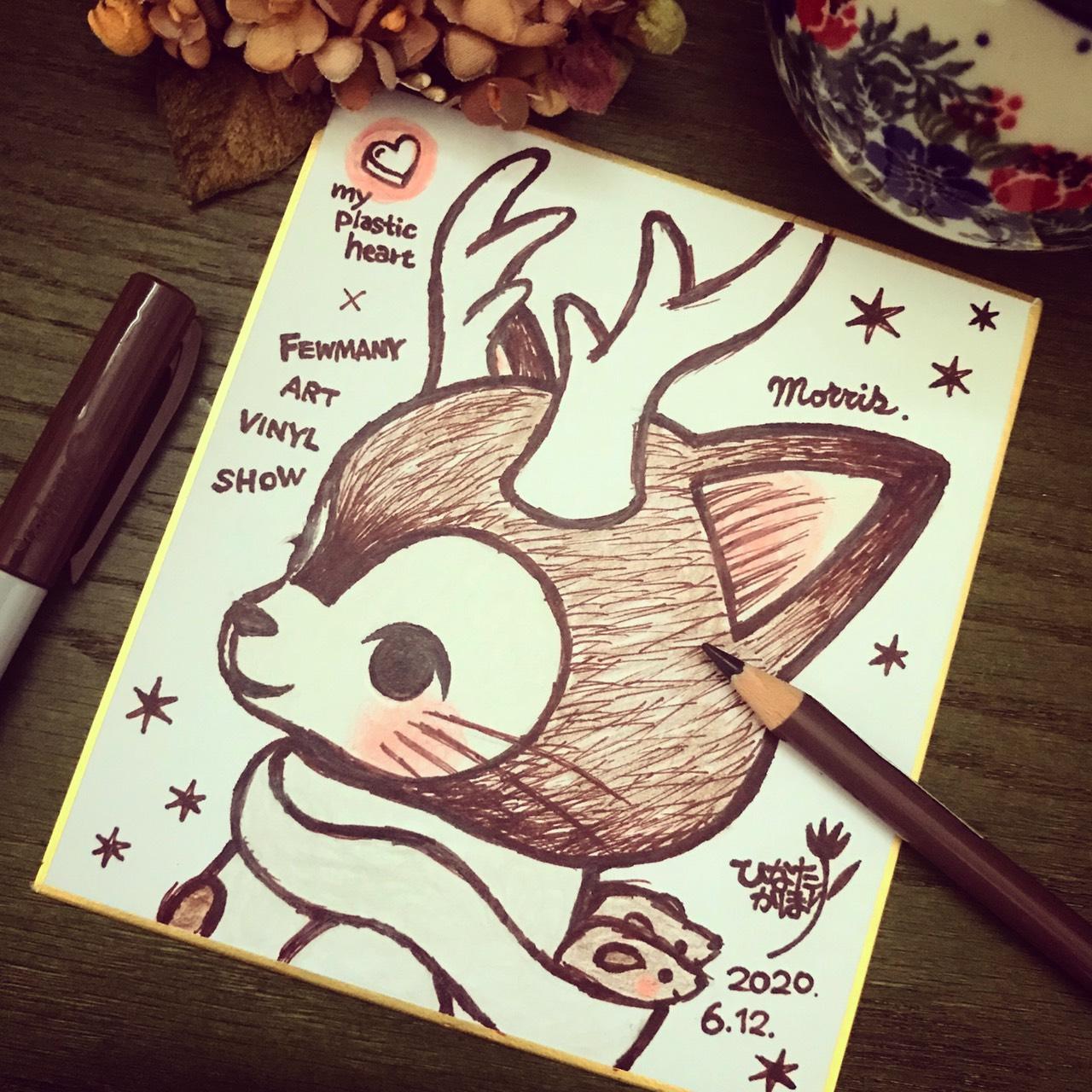 drawing-kaori.jpeg