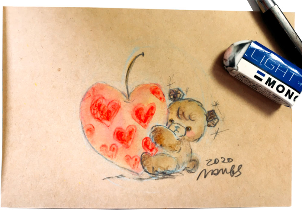 drawing-mames.jpg