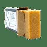Shampoo - Frankincense and Myrrh
